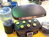 AEROGARDEN Miscellaneous Appliances 10744-BLK